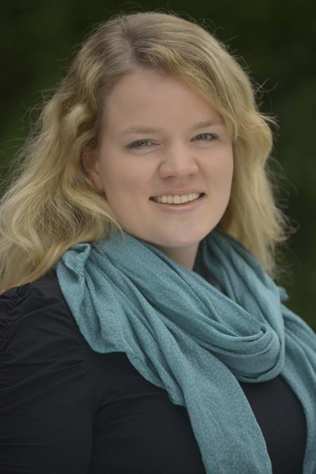 Kerstin Philipp über mich kerstin philipp redaktion text pr lektorat in aachen